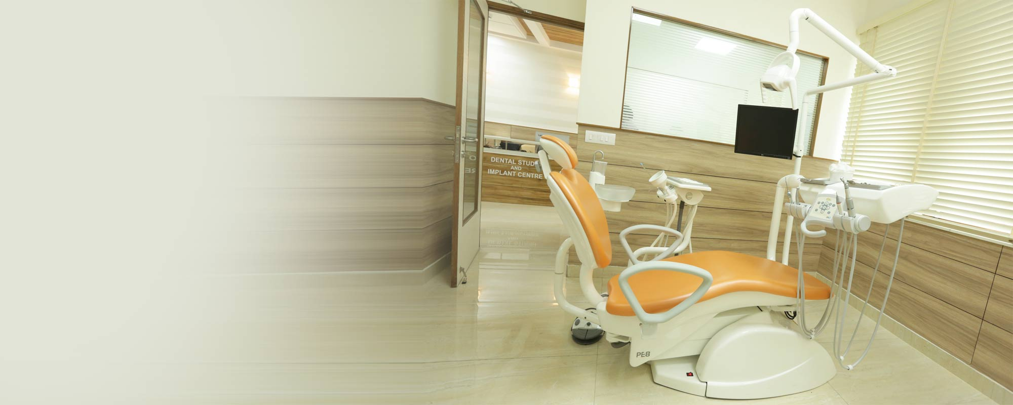 Dental Clinic In Chanakyapuri, Dentist In Chanakyapuri, Best Dentist In Chanakyapuri
